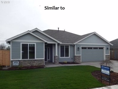 3029 NW Sea Eagle Ct, Salem, OR 97304 - MLS#: 18278654