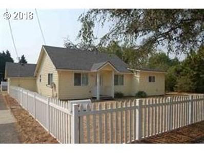 1525 N 3RD Ave, Stayton, OR 97383 - MLS#: 18278696