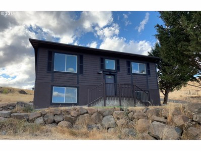 4757 Northwest Dr, The Dalles, OR 97058 - MLS#: 18278860