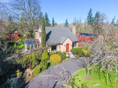 7701 SE 162ND Ave, Portland, OR 97236 - MLS#: 18278878