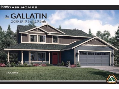 Gopher Valley Rd UNIT Lot 1, Sheridan, OR 97378 - MLS#: 18278914
