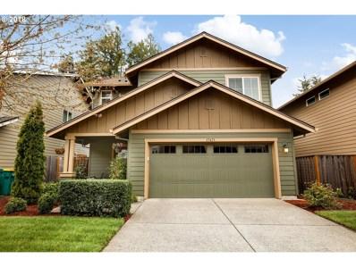 17471 SW Sapphire Ln, Beaverton, OR 97007 - MLS#: 18278960