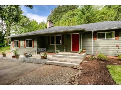 4645 Croisan Creek Rd, Salem, OR 97302 - MLS#: 18278986
