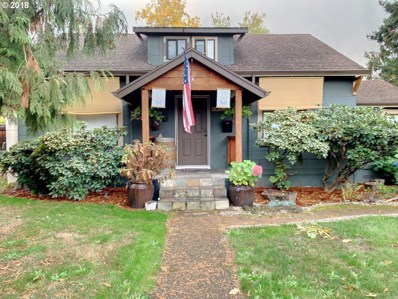 12620 SW 13TH St, Beaverton, OR 97005 - MLS#: 18278996
