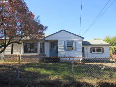 1221 SE 84TH Ave, Portland, OR 97216 - MLS#: 18279119