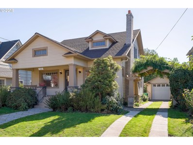 3430 NE Couch St, Portland, OR 97232 - MLS#: 18279165