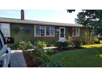 701 Beechwood, Woodland, WA 98674 - MLS#: 18279210