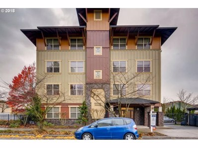 400 NE 100TH Ave UNIT 310, Portland, OR 97220 - MLS#: 18279266