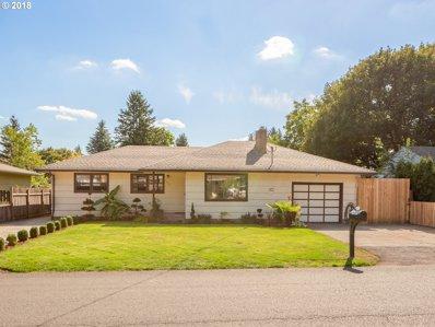 16016 SE Taylor St, Portland, OR 97233 - MLS#: 18279341