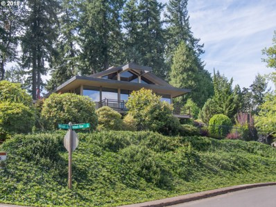 2515 Terrace View Dr, Eugene, OR 97405 - MLS#: 18279354