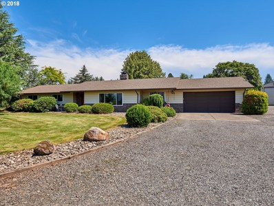 16888 S Cliffview Rd, Oregon City, OR 97045 - MLS#: 18279361