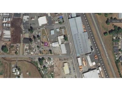 30001 Kelso St, Eugene, OR 97402 - MLS#: 18279459