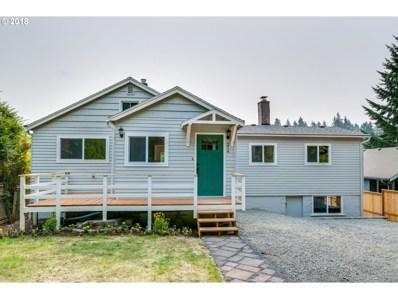 214 Terrace Ave, Oregon City, OR 97045 - MLS#: 18279464