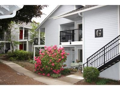 86 Kingsgate Rd UNIT G101, Lake Oswego, OR 97035 - MLS#: 18279587