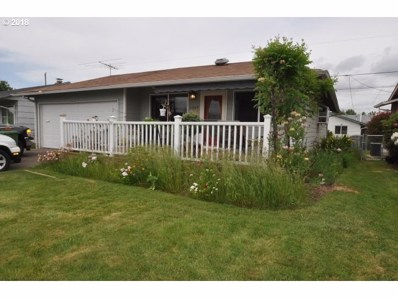 1369 Thompson Rd, Woodburn, OR 97071 - MLS#: 18279760