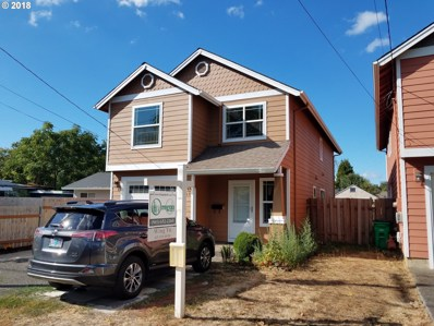 8013 SE Ogden St, Portland, OR 97206 - MLS#: 18279952