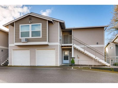15072 NW Central Dr UNIT 408, Portland, OR 97229 - MLS#: 18280238