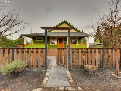 5825 SE Holgate Blvd, Portland, OR 97206 - MLS#: 18280524