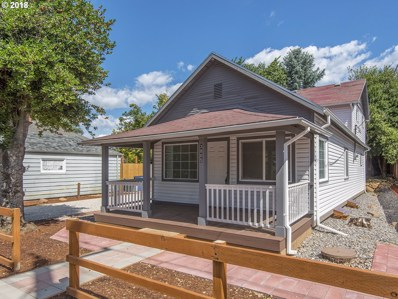3005 Main St, Washougal, WA 98671 - MLS#: 18280571