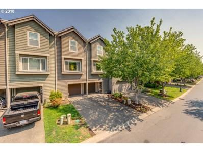 21865 NE Heartwood Cir, Fairview, OR 97024 - MLS#: 18280611