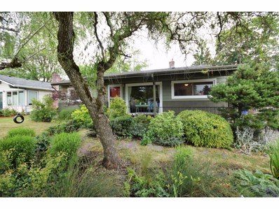 7809 SE Harrison St, Portland, OR 97215 - MLS#: 18280830
