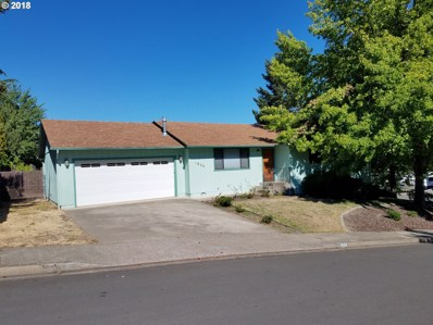 1024 W Winter Ridge Dr, Roseburg, OR 97471 - MLS#: 18281040
