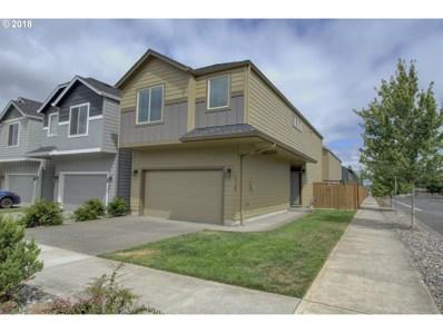 13122 NE 26TH St, Vancouver, WA 98684 - MLS#: 18281384