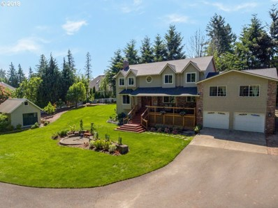 15045 SW 79TH Ave, Tigard, OR 97224 - MLS#: 18281539
