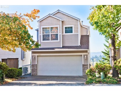 13600 SW Willow Top Ln, Tigard, OR 97224 - MLS#: 18281614