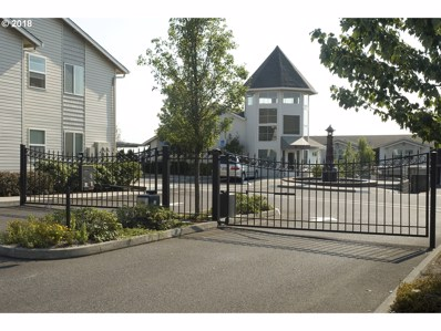 15052 NW Central Dr UNIT 907, Portland, OR 97229 - MLS#: 18281807