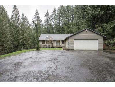 23700 S Woodview Ln, Beavercreek, OR 97004 - MLS#: 18281905