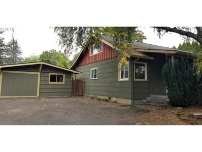 57671 Columbia River Hwy, Warren, OR 97053 - MLS#: 18282105