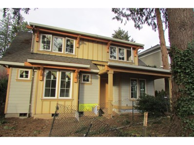 768 7TH St, Lake Oswego, OR 97034 - MLS#: 18282425