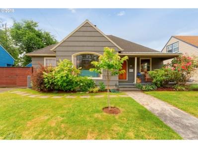 218 N Baldwin St, Portland, OR 97217 - MLS#: 18282511