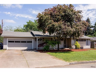 1755 Lake Dr, Eugene, OR 97404 - MLS#: 18282557