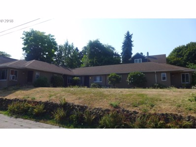 3304 SE Clinton St, Portland, OR 97202 - MLS#: 18282590
