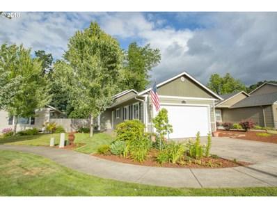 2151 Smithoak St, Eugene, OR 97404 - MLS#: 18282641