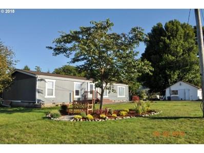 395 Hodgdon Rd, Tillamook, OR 97141 - MLS#: 18282724