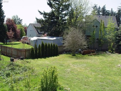8849 SW 82ND Ave, Portland, OR 97223 - MLS#: 18282855