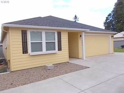 2255 Dakota St, Eugene, OR 97402 - MLS#: 18283086