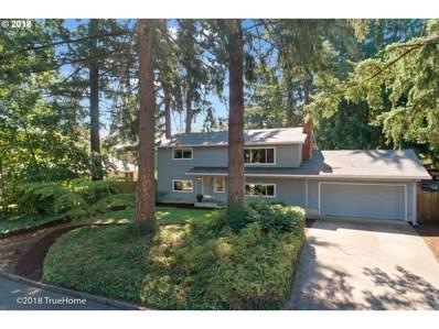 14519 NE 46TH St, Vancouver, WA 98682 - MLS#: 18283364