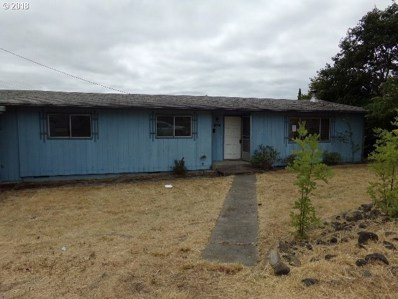 250 NW Lost Ln, Winston, OR 97496 - MLS#: 18283430
