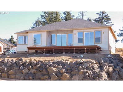 604 Wildcat Canyon Rd UNIT 60, Sutherlin, OR 97479 - MLS#: 18283432