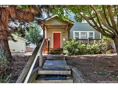 8422 N Swenson St, Portland, OR 97203 - MLS#: 18283445