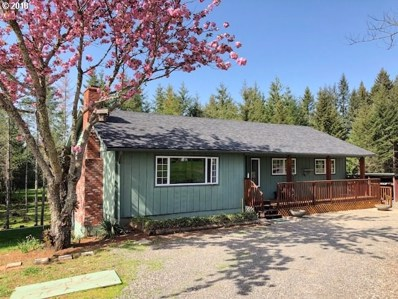 30341 SE Davis Rd, Estacada, OR 97023 - MLS#: 18283566