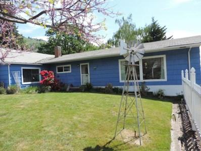 586 E Jewett Blvd, White Salmon, WA 98672 - MLS#: 18283618
