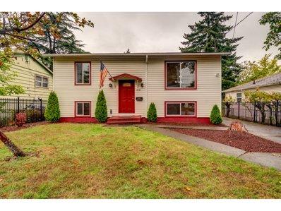 6530 SE 91ST Ave, Portland, OR 97266 - MLS#: 18283733