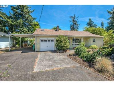 1012 NE 109TH Ave, Portland, OR 97220 - MLS#: 18283798