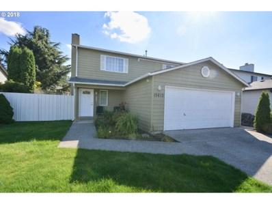 15613 NE Hickory St, Vancouver, WA 98682 - MLS#: 18283823