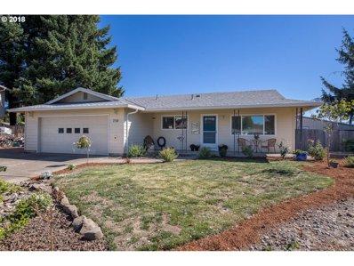 750 NE Fuller Ct, McMinnville, OR 97128 - MLS#: 18283924